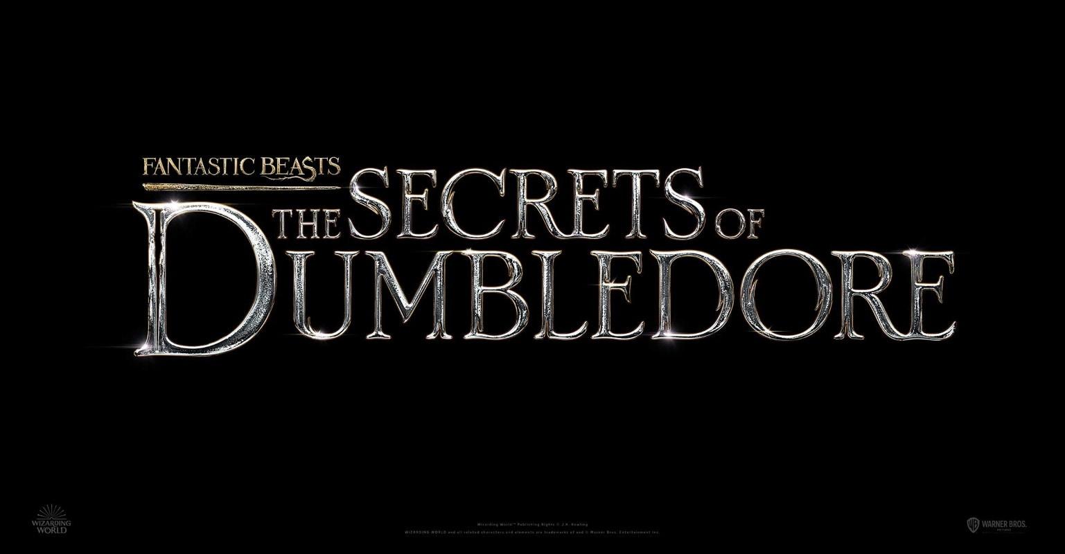 Fantastic-Beasts-The-Secrets-of-Dumbledore-Logo_small_1632375896718.jpg