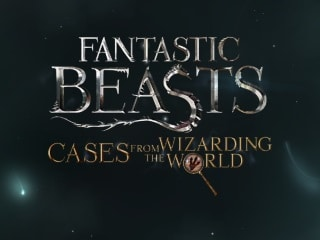 Fantastic Beasts: Cases From the Wizarding World Now Available for Android and iOS
