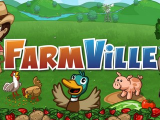 FarmVille, One of the Most Popular Games on Facebook, Shuts Down Tomorrow; Creator Shares Insight