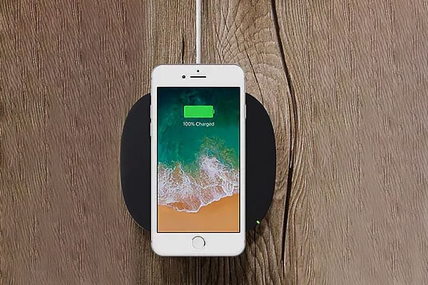 Best Fast Charging Mobile In India (2019) Review, Buying