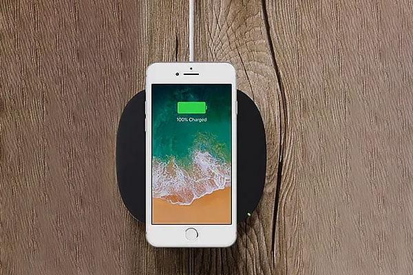 Best Fast Charging Smartphones In India