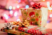 Shop for The Best Festive Gift Hampers Online For Your Dear Ones