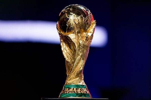 FIFA World Cup 2018: Tickets, Venue, Teams Winners and More
