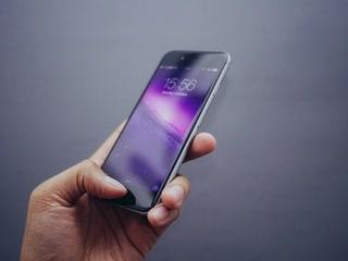 US Federal Authorities Breaking Into Fingerprint-Locked Smartphones via Search Warrants