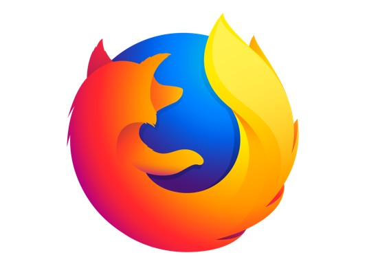 Firefox Version 83.0 Update Brings Performance Improvements, Pinch Zooming, Fixes, and More