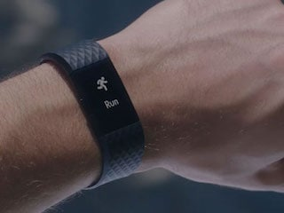 How Fitbit's New Flex 2 and Charge 2 Were Shaped by User Feedback
