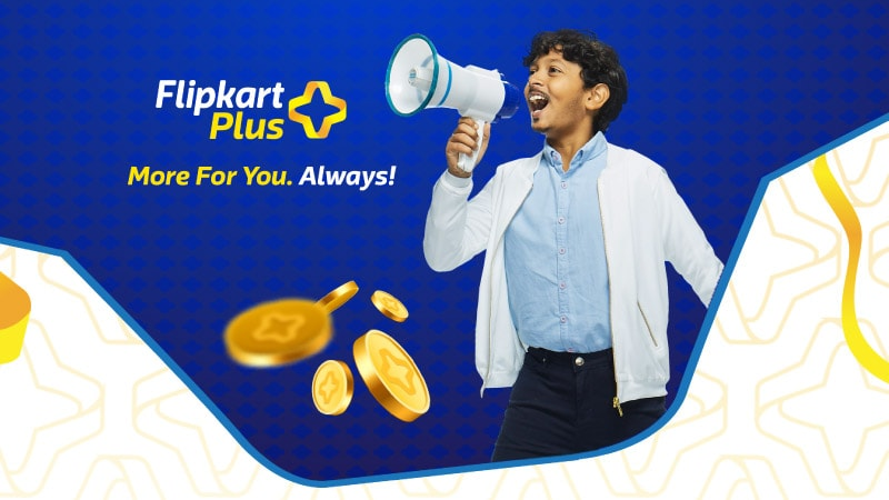 What Is Flipkart Plus and How You Can Sign Up for It   a04099935