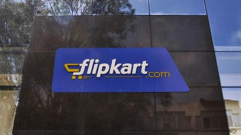 Flipkart Announces Funding from SoftBank, Calls It 'Biggest Private Investment in an Indian Tech Company'