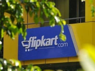 Flipkart eBay India Merger Completed