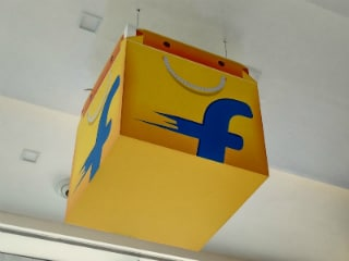 Flipkart Big 10 Sale: What's 'Bid and Win', How it Works, and Other Details You Should Know