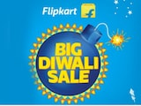 What to Expect From Flipkart's Big Diwali Sale This Week