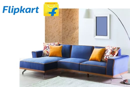 Flipkart Today Offer: Avail Up to 80% OFF On Mobiles, Laptops, Fashion And More