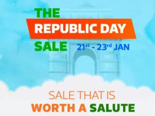 Flipkart_Republic_Day_Sale_Dates_January_21_1516093159709.jpg
