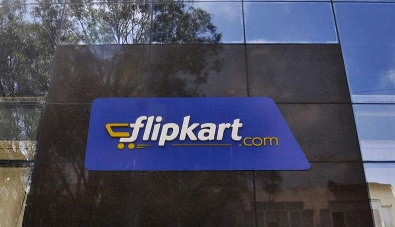 Flipkart Big 10 Sale: Offers on iPhone 7, Moto G5 Plus, Google Pixel, and More Gadgets