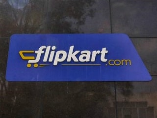 Flipkart-Walmart Deal Announced; Walmart to Buy 77 Percent Controlling Stake for $16 Billion