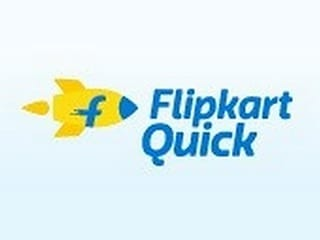 Flipkart Quick Expands to Delhi, Hyderabad, Pune, 3 More Cities for Under-90 Minute Deliveries