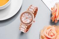 Flipkart Watches For Women Below 500