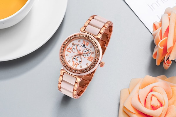 Flipkart Watches For Women Below 500  bd50a9a4f9a4