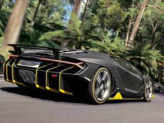 Forza Horizon 3: As Big as It Gets for Arcade Racers