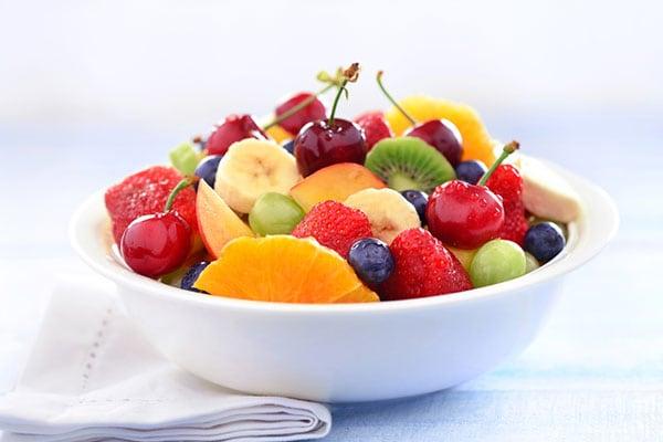 Fruit Bowl 1592839830102