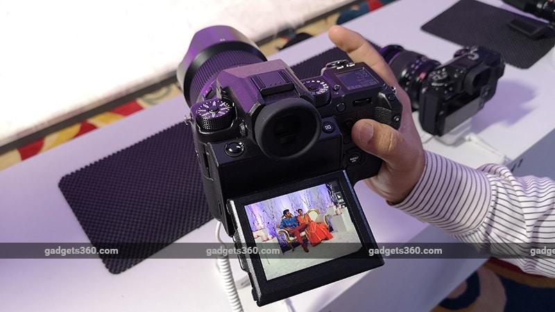 Fujifilm GFX 50S back ndtv 231418 181448 7192 fujifilm