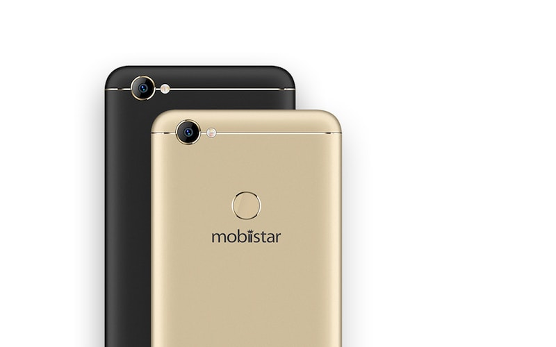 Mobiistar Is Here to Change What You Expect From a Budget Smartphone