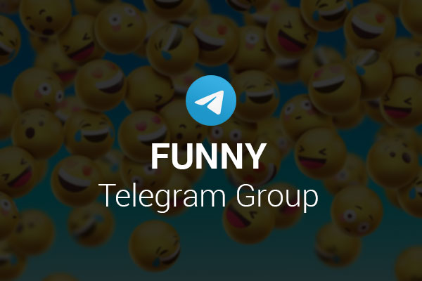 Funny Telegram Channels 600x400 1575351388148