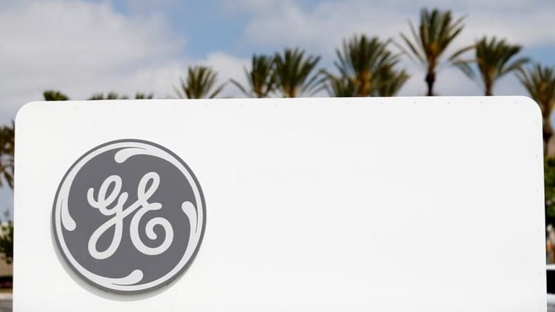 GE Ups Its Digital Game, Snaring Two 3D Printing Companies