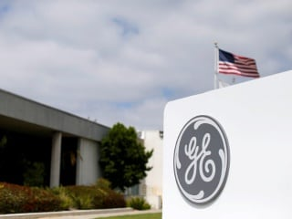 GE Acquires Two Artificial Intelligence Startups