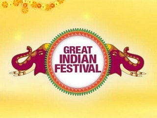 Amazon Great Indian Festival 2020 Sale Best Deals Under Rs. 10,000