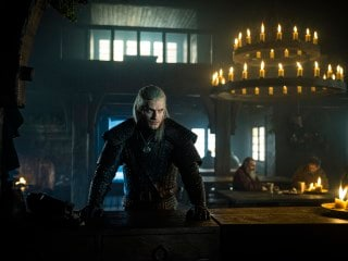 The Witcher Season 2: Netflix Series Renewed Five Weeks Before Premiere, to Release in 2021