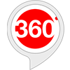 Gadgets 360 100