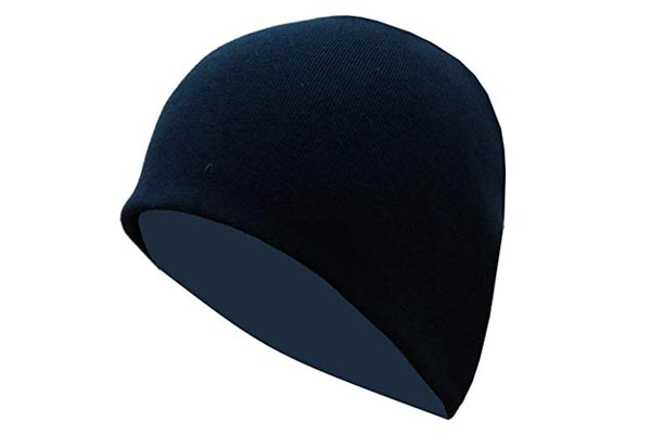 51b6431033f Best Winter Caps in India 2019