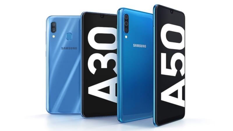 galaxy a 50 case