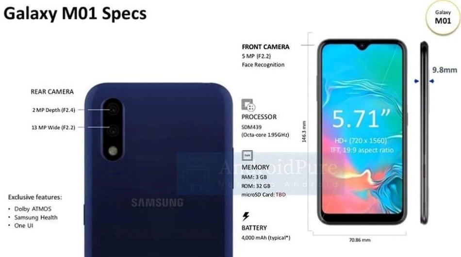 কম দামে দুটি নতুন ফোন আনছে Samsung; প্রকাশ্যে এল দাম ও স্পেসিফিকেশন