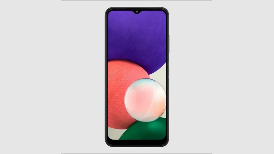 Samsung Galaxy A22s 5G Specifications Tipped via Google Play Console; May Come With MediaTek Dimensity 700 SoC
