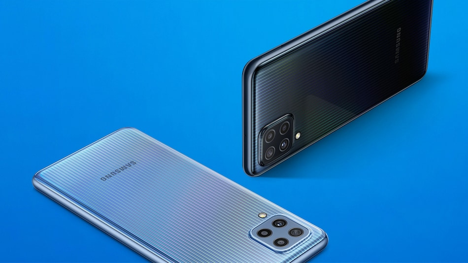 Samsung Galaxy M32 to Go on First Sale Today: Price, Sale Offers, Specifications