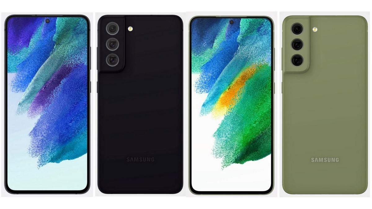 Galaxy_S21_FE_render_price_1623043934444.jpg