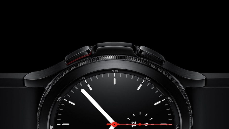 Samsung Galaxy Watch 4 Series Drops Support for iOS Devices Post Partnership With Google