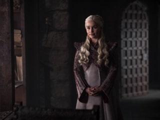 Game of Thrones Season 8, Episode 2 Photos — HBO Drops 14 New Looks