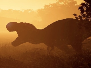 Jurassic World Evolution, The Crew 2, and Other Games Releasing in June 2018