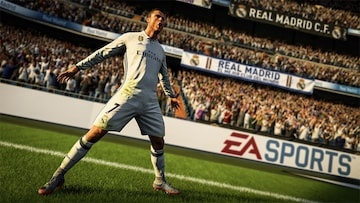 FIFA 18 PC Specifications Announced | Technology News