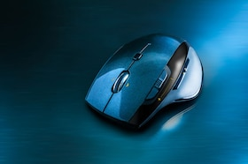 Best Mouse for Gaming in India