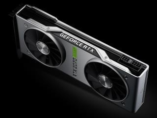 Nvidia GeForce RTX 2080 Super, GeForce RTX 2070 Super, GeForce RTX 2060 Super GPUs Launched, India Prices Announced