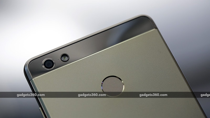 Gionee M7 Power Camera NDTV Gionee M7 Power Review