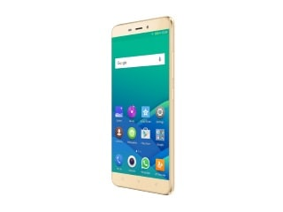 Gionee P7 Max Launched in India: Price, Specifications, and More