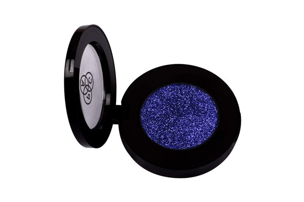 PAC Pressed Powder Eyeshadow Drama
