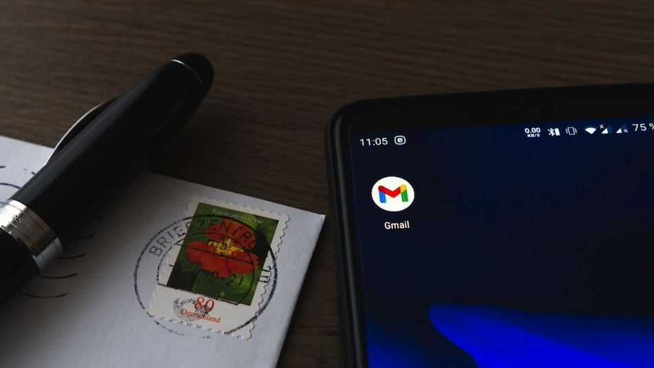 How to Set an Expiry Date and Passcode to an Email on Gmail With Confidential Mode