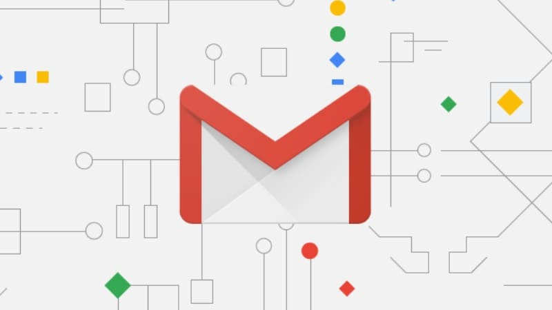 Gmail Brings One-Swipe Gesture to Switch Accounts on Android