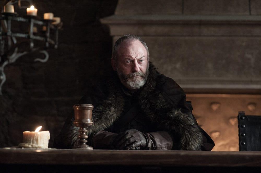 GoT Sn7 FirstLook 03 Game of Thrones Season 7 first look